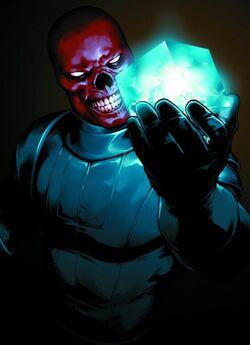 Johann Shmidt (Earth-616) from Captain America Steve Rogers Vol 1 2 001.jpg