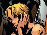 Kevin Mulhearn (Earth-616)