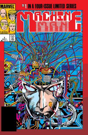 Machine Man Vol 2 1.jpg