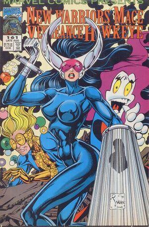 Marvel Comics Presents Vol 1 161.jpg