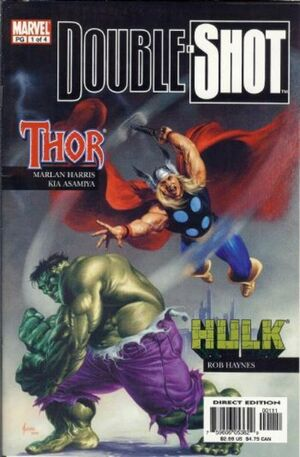 Marvel Double Shot Vol 1 1.jpg