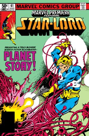 Marvel Premiere Vol 1 61.jpg