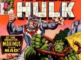 Marvel Super-Heroes Vol 1 72