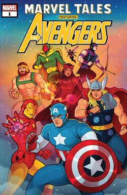 Marvel Tales Avengers Vol 1 1.jpg