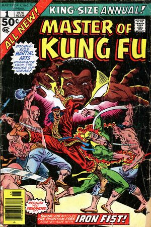 Master of Kung Fu Annual Vol 1 1.jpg