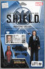 Mockingbird S.H.I.E.L.D. 50th Anniversary Vol 1 1 Action Figure Variant.jpg