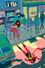 Ms. Marvel Vol 3 14 Textless