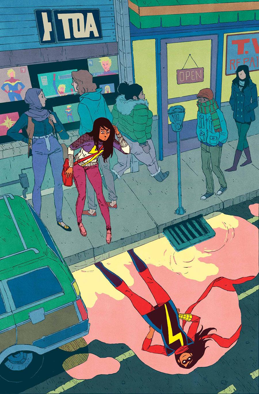 Ms. Marvel Vol 3 14 Textless.jpg