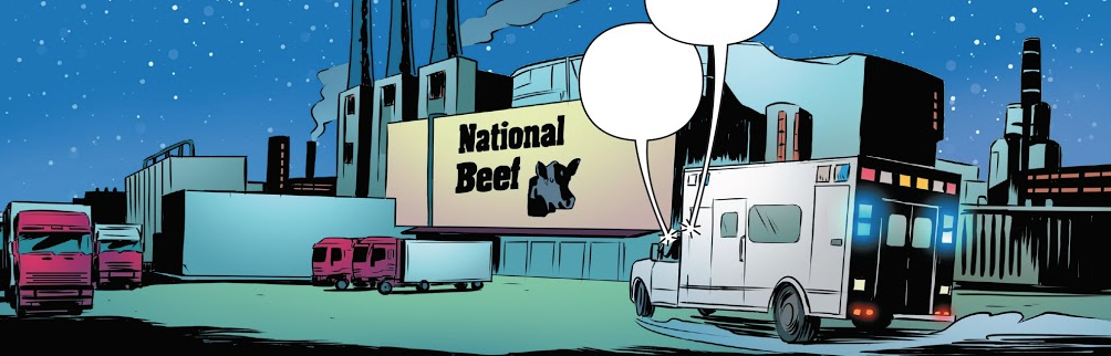 National Beef/Gallery