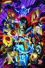 New Avengers Vol 1 51 Textless.jpg