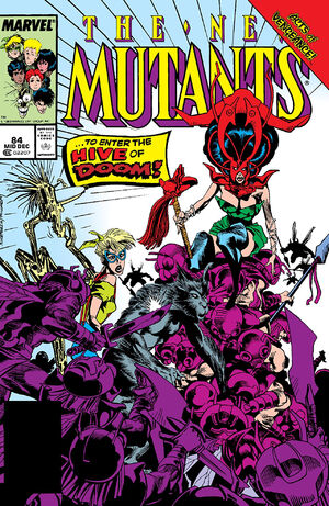 New Mutants Vol 1 84.jpg