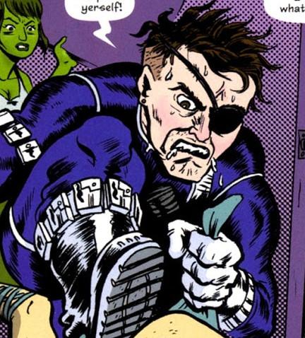 Nicholas Fury (Earth-Unknown) from Strange Tales Vol 5 2 0001.jpg