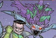 Norman Osborn (Earth-Unknown) from Contest of Champions Vol 1 10 001.jpg