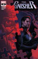 Punisher Vol 12 10