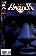 Punisher Vol 7 8