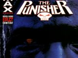 Punisher Vol 7 8