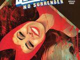 Quicksilver: No Surrender Vol 1 3