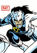 Rat (China Force) (Earth-616) from All-New Official Handbook of the Marvel Universe A to Z Vol 1 2 0001