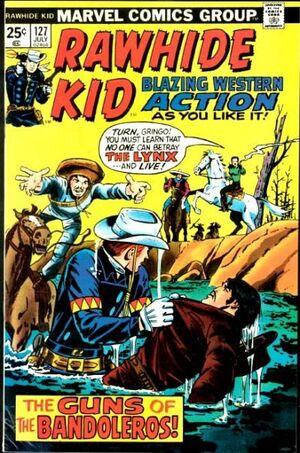 Rawhide Kid Vol 1 127.jpg