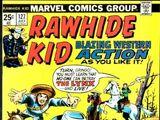 Rawhide Kid Vol 1 127