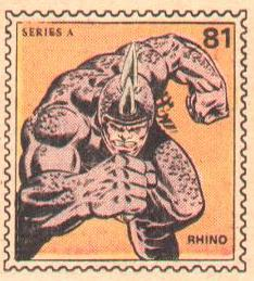 Rhino Marvel Value Stamp.jpg