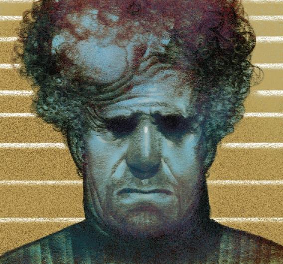 Samuel Wintergreen (Earth-616)
