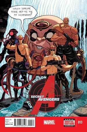 Secret Avengers Vol 3 13.jpg