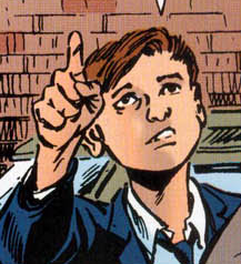 Sergei Panshin (Earth-616) from Captain America Nick Fury Blood Truce Vol 1 1 001.png
