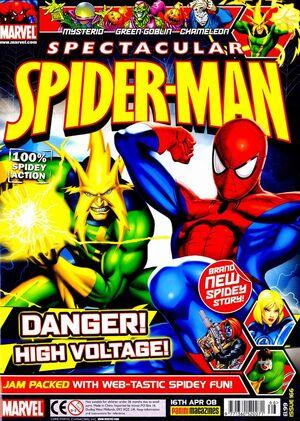 Spectacular Spider-Man (UK) Vol 1 166.jpg