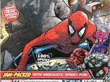 Spectacular Spider-Man (UK) Vol 1 176