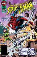 Spectacular Spider-Man Vol 1 232