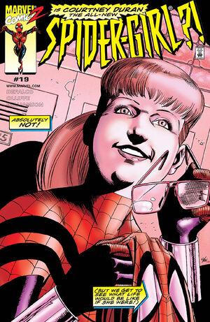 Spider-Girl Vol 1 19.jpg