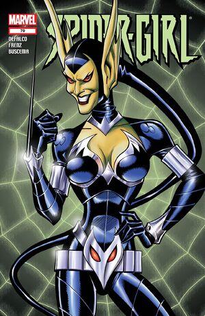 Spider-Girl Vol 1 79.jpg