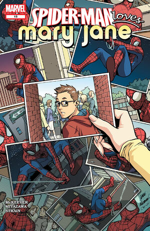 Spider-Man Loves Mary Jane Vol 1 15.jpg