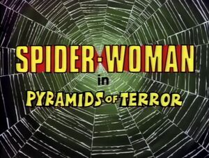 Spider-Woman (animated series) Season 1 1.jpg