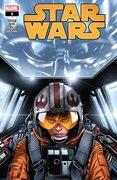 Star Wars Vol 3 5