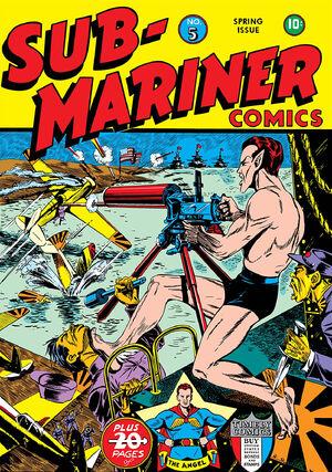 Sub-Mariner Comics Vol 1 5.jpg