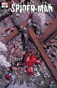 Superior Spider-Man Vol 2 12