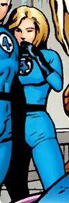 Susan Storm (Earth-1102)
