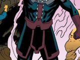Talos (Earth-616)