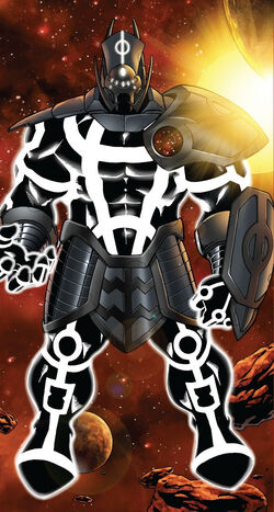 Tenebrous (Earth-616) from Annihilation Silver Surfer Vol 1 3 01.JPG
