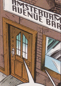 Tenth Avenue from Tales of the Marvel Universe Vol 1 1 001.png
