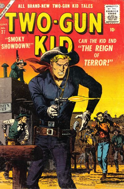 Two-Gun Kid Vol 1 37.jpg