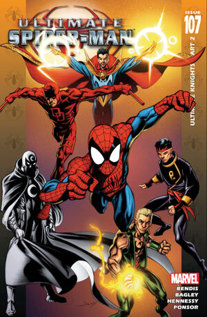 Ultimate Spider-Man Vol 1 107.jpg