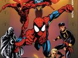 Ultimate Spider-Man Vol 1 107