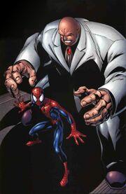 Ultimate Spider-Man Vol 1 10 page 01 Wilson Fisk (Earth-1610).jpg
