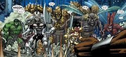 Warbound (Earth-616) from World War Hulk Vol 1 2 0001.jpg