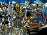 Warbound (Earth-616)