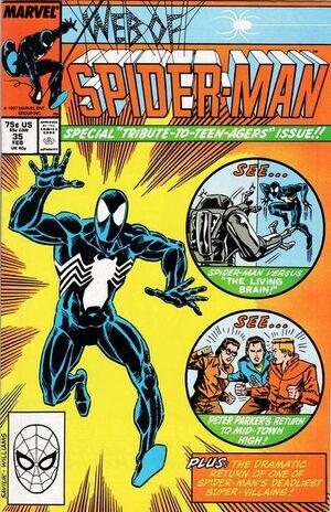 Web of Spider-Man Vol 1 35.jpg