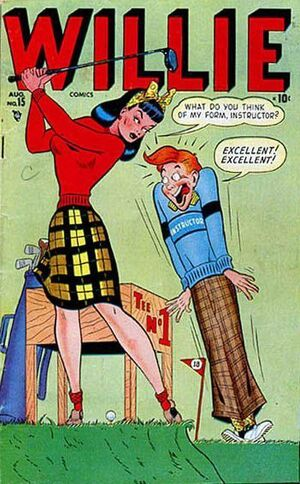 Willie Comics Vol 1 15.jpg